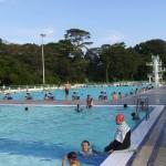 Wisata Kolam Renang di Kota Bandung