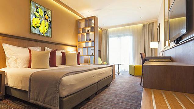 paket tour bali, cari hotel murah, hotel termurah, kamar hotel, booking hotel murah, pegipegi