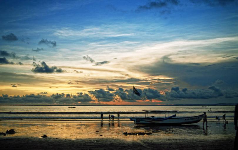 pemandangan, pemandangan terindah, menggambar pemandangan, gambar pemandangan, pemandangan alam, foto pemandangan, pemandangan indah