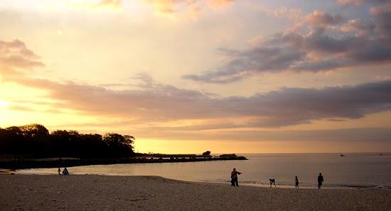 foto pantai, foto di pantai, foto pemandangan indah, foto indah, foto pemandangan terindah di dunia, pemandangan alam terindah di dunia