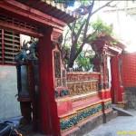 Klenteng Hong Tiek Hian, Klenteng Tertua Surabaya Berusia 700 Tahun Lebih