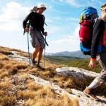 Perlengkapan Naik Gunung untuk Para Pendaki Pemula, Penting Nih!