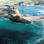 Pantai Klayar Pacitan, Pantai dengan Pemandangan Fantastis dan Unik