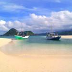 Pulau Bawean Gresik, Surga di Tengah Kota Industri yang Panas