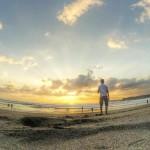 Pantai Serang Blitar, Tempat Liburan Keluarga yang Asyik