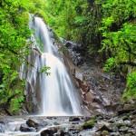 7 Air Terjun di Banyuwangi yang Indah dan Memukau