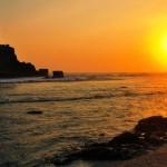 7 Tempat Wisata di Pacitan untuk Kamu Pecinta Pantai