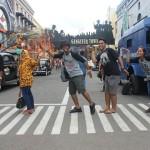 Museum Angkut Kota Batu, Destinasi Wajib saat Berkunjung ke Malang