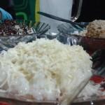 Pos Ketan Legenda 1967, Kuliner Wajib di Kota Batu Malang