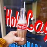 Depot Hok Lay Malang, Wisata Kuliner Legendaris Lumpia, Fosco dan Cwimie