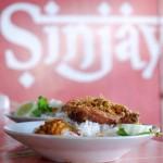 Bebek Sinjay Madura, Kuliner Wajib saat Traveling ke Pulau Garam