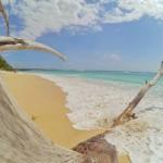 Pantai Plengkung G-Land, Pantai Indah Surga Peselancar di Banyuwangi