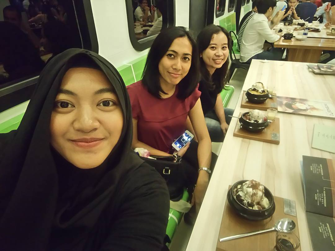 Pat Bing Soo Surabaya