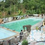 Pemandian Oleng Sibutong Jember, Pilihan Rekreasi Keluarga yang Menyenangkan