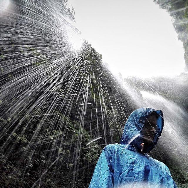 Air Terjun Madakaripura Probolinggo