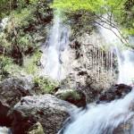 Air Terjun Sri Gethuk Gunungkidul, Wisata Alam Fenomenal di Yogyakarta