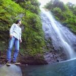 Air Terjun Montel, Pesona Wisata Alam di Kudus