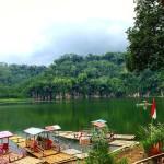 Danau Ranu Agung, Destinasi Wisata Alam yang Indah di Probolinggo