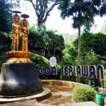 Goa Seplawan Purworejo, Wisata Goa Mengagumkan di Jawa Tengah