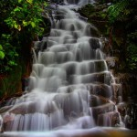 Air Terjun Irenggolo Kediri, Wisata Alam Cantik di Lereng Gunung Wilis