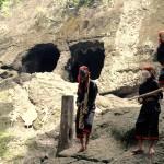 Gua Selomangleng Kediri, Wisata Alam yang Punya Nilai Sejarah Tinggi di Jawa Timur