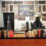5 Kafe untuk Pencinta Buku yang Nyaman di Yogyakarta