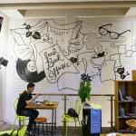 7 Kafe Unik Instagrammable yang di Kota Surabaya