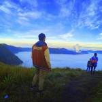 Puncak B29 Lumajang, Wisata Negeri di Atas Awan Milik Jawa Timur