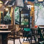 7 Tempat Kuliner Malang yang Wajib Anda Sambangi