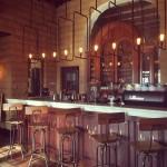 Restoran Goodfellas Semarang – Padukan Konsep Kolonial dengan Kemewahan