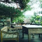 Restoran Joglo Agung Semarang – Paduan Koleksi Antik dengan Nuansa Klasik
