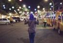 Food Festival Pakuwon Surabaya, Tempat Nongkrong Asyik dan Kuliner yang Menggugah Selera