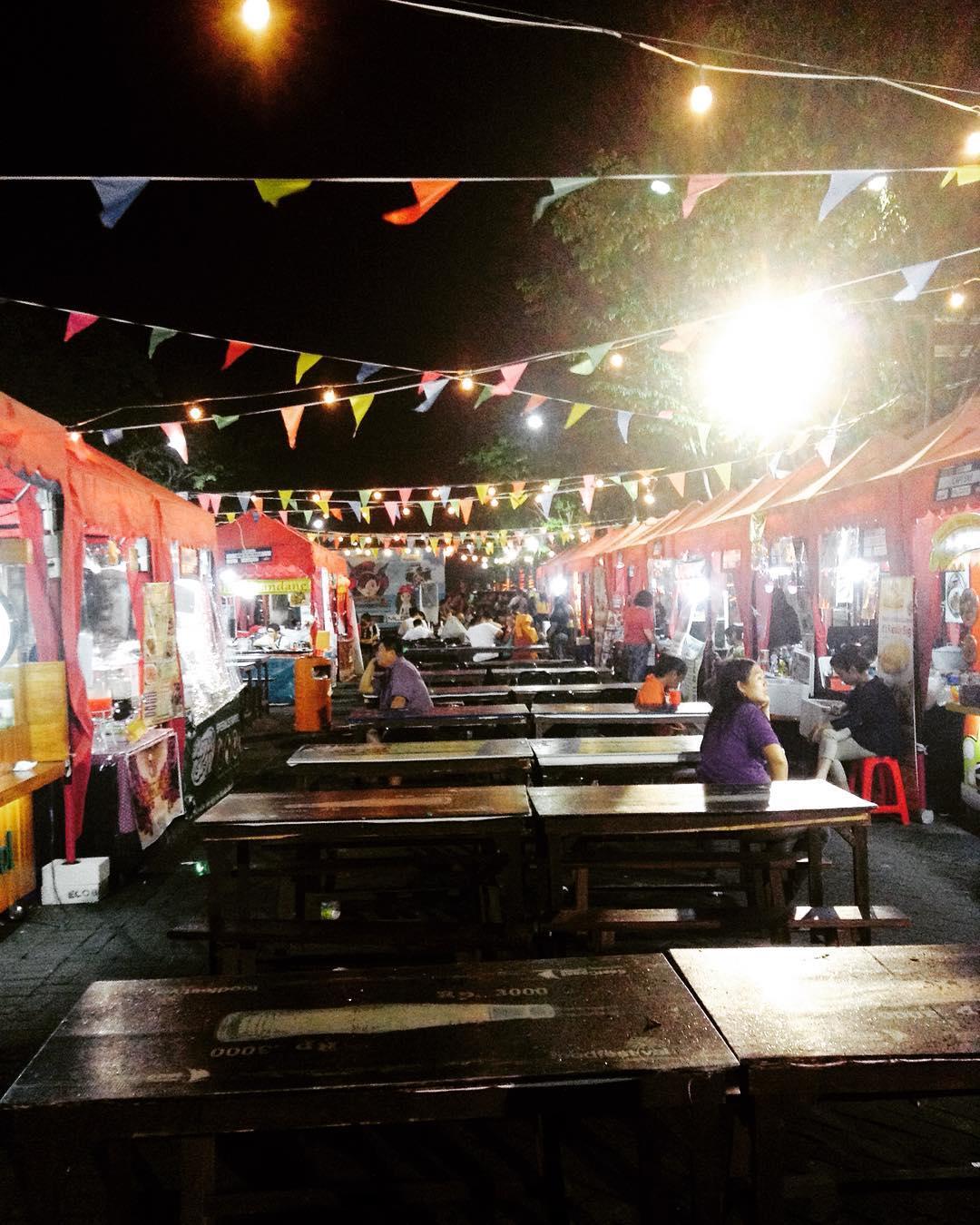 food festival pakuwon surabaya