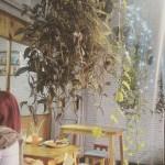 Simply Cook Cafe Solo, Tempat Nongkrong Asyik dengan Nuansa Vintage yang Instagrammable