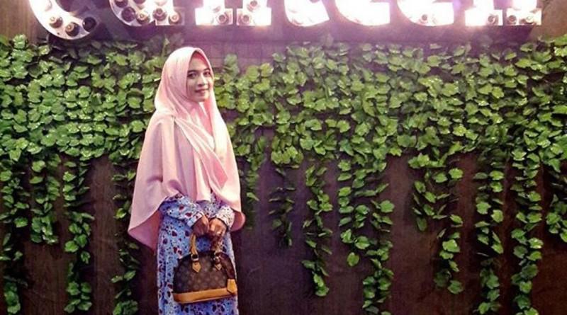 Kafe Sosial Canteen Semarang