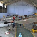 Seru-seruan Liburan Keluarga di Museum Dirgantara Mandala Yogyakarta