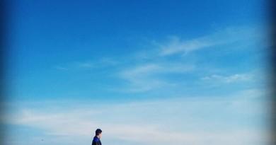 Puncak Lereng Kelir Ambarawa, Wisata Alam yang Menakjubkan di Jawa Tengah