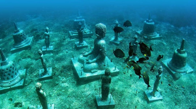 Wisata Unik Di Bali Archives Reresepan
