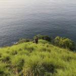 Bukit Asah Bugbug Karangasem, Surga Tersembunyi Buat Para Pencinta Alam di Bali