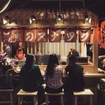 Kafe Kokoten, Sajian Unik Hot Dog Jepang di Surabaya