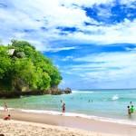Pantai Padang Padang Bali, Liburan Romantis di Tempat Syuting Film Eat, Pray, Love