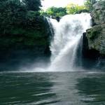 Air Terjun Tegenungan Bali, Nuansa Alami Keindahan Alam Pulau Dewata