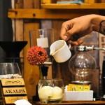 Akalpa Cafe Malang, Kafe Unik dengan Menu Fotogenik dan Lezat