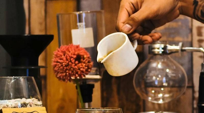 Akalpa Cafe Malang