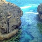 Angels Billabong Nusa Penida, Tempat Wisata Keren yang Instagramable