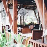 Bataputi Coffee House : Menyesap Kopi di Dataran Tinggi Malang