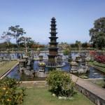 Istana Tirta Gangga Karangasem, Istana Air Dari Peradaban Kuno Bali