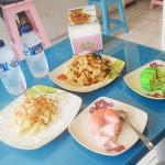 Kafe Momochi Malang, Sajian Mochi Imut Yummy Dijamin Pengen Nambah