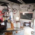 Kafe Omah Dewe Sidoarjo, Menu Unik Rasa Ciamik