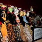 Museum Wayang Kekayon Jogja, Wisata Edukatif Mengenalkan Budaya Nusantara